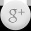 Google Plus - Savon Medimart