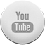 You Tube - Savon Medimart